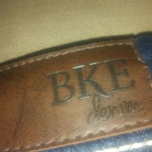 BKE jeans (FIRM Price )